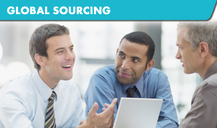 Image of Grobal Sourcing02